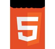Internet Explorer'da html5 Sorunu Yaşamamak İçin Çözüm